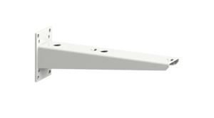 Фиксатор металлорукава (для гермоввода Ø=22мм) <br>ФМР-13,5П/16М 4
