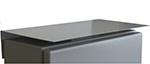 Фиксатор металлорукава (для гермоввода Ø=22мм) <br>ФМР-13,5П/16М 8