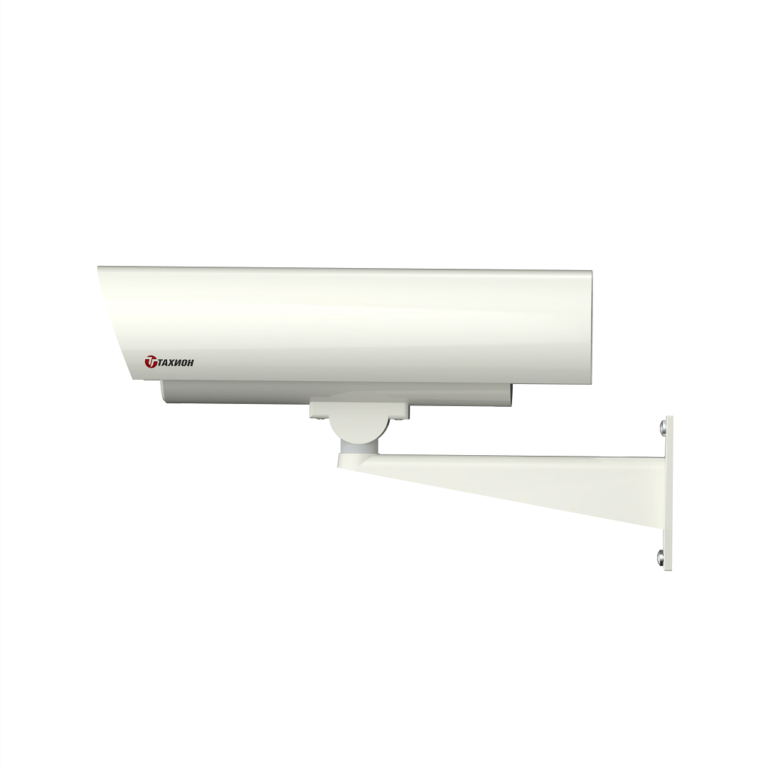 "Видеокамера сетевая серии ""Корунд-Компакт""  с моторизированным объективом <br>ТВК-61IP-5Г-M2812-PoE+ 2"