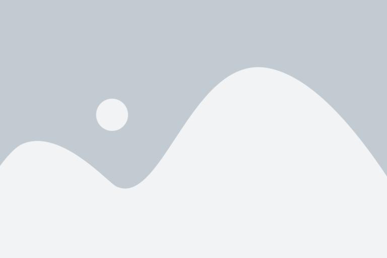 Кронштейн стоечный 19-дюймовый  <br>КСД-3U